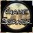 GameServer