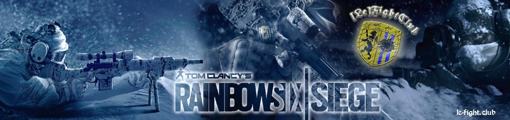 RainBowSix_1.jpg