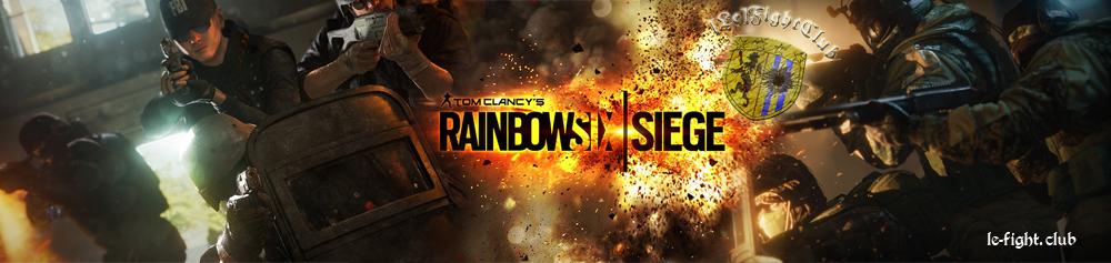 RainbowSixSiege_2.jpg