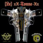 xX-TONNE-Xxs Avatar
