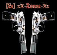 xX-TONNE-Xx