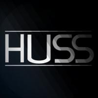 HussderSchuss