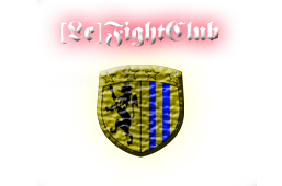 [Le]FightClub - Fight or die